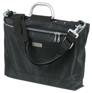 grand sac bandouliere personnalisable 33.jpg