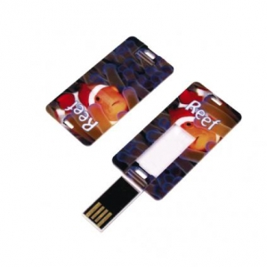 cle usb publicitaire tag 6.jpg