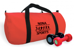 sac sport personnalisable 749.png
