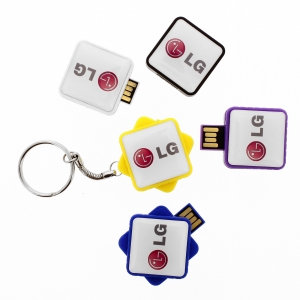 cle usb publicitaire carre retractable USB1419.jpg