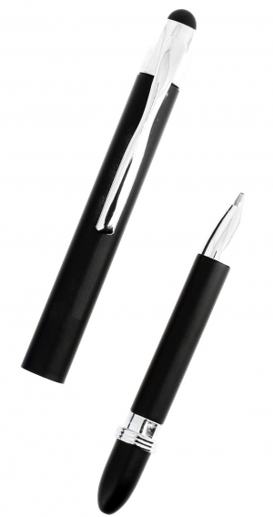 stylo stylet publicitaire ST1311_HD_2.jpg