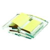 porte bloc post it personnalise DP2004T.jpg