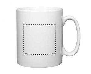 mug premier prix. Black Bedroom Furniture Sets. Home Design Ideas