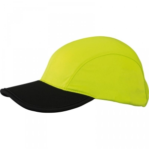 casquette promotionnelle sportive MB6579.jpg