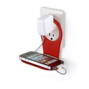 support publicitaire telephone Phoneholder.jpg