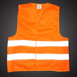 gilet publicitaire de securite orange SBT1490.jpg