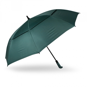 parapluie golf en pet recycle personnalisable CGP1437.jpg