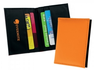 porte cartes CB anti RFIC a personnaliser COLOR09.jpg