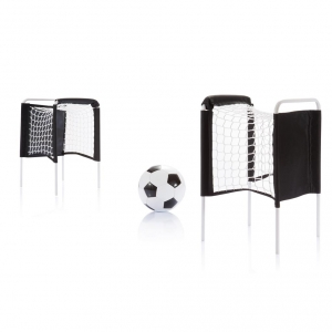 set football publicitaire p453.061.jpg