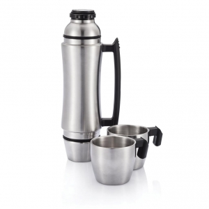 thermos isotherme a poignee P433.521.jpg