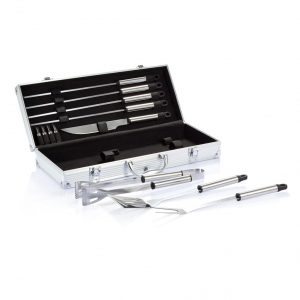 coffret barbecue 12 pieces a personnaliser P422.182.jpg