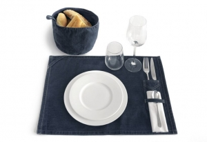 set de table denim publicitaire BC015.jpg