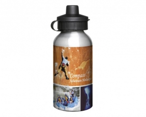 12180_Sports_Bottle_Aluminium_400_02.jpg