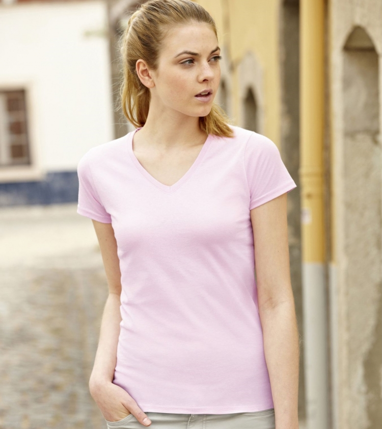 002lady-fit-valueweight-v-neck-t-tee-shirt-col-v-femme-valueweight_4.jpg