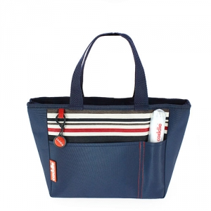 sac isotherm pour lunch caddie.jpg
