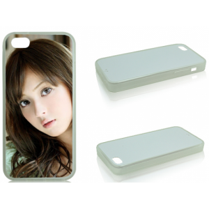 coque-iphone-samsung-personnalisee-en-silicone.jpg