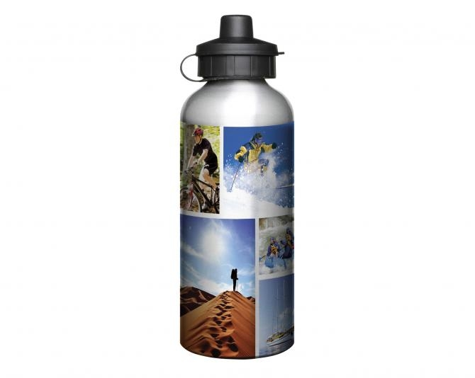 12180_Sports_Bottle_Aluminium_600_02.jpg
