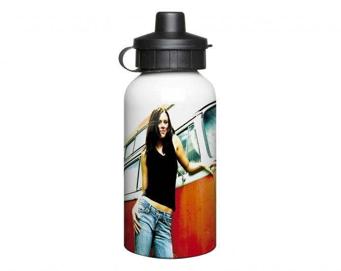 12180_Sports_Bottle_White_400_02.jpg