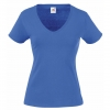 lady-fit-valueweight-v-neck-t-tee-shirt-col-v-femme-valueweight.jpg