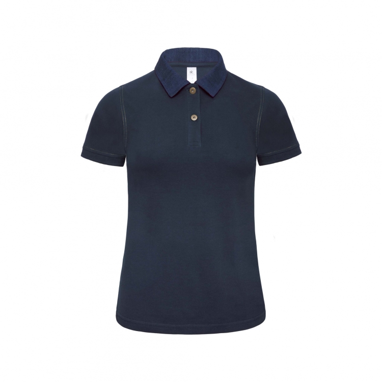 forward-women-polo-femme-180-col-denim.jpg