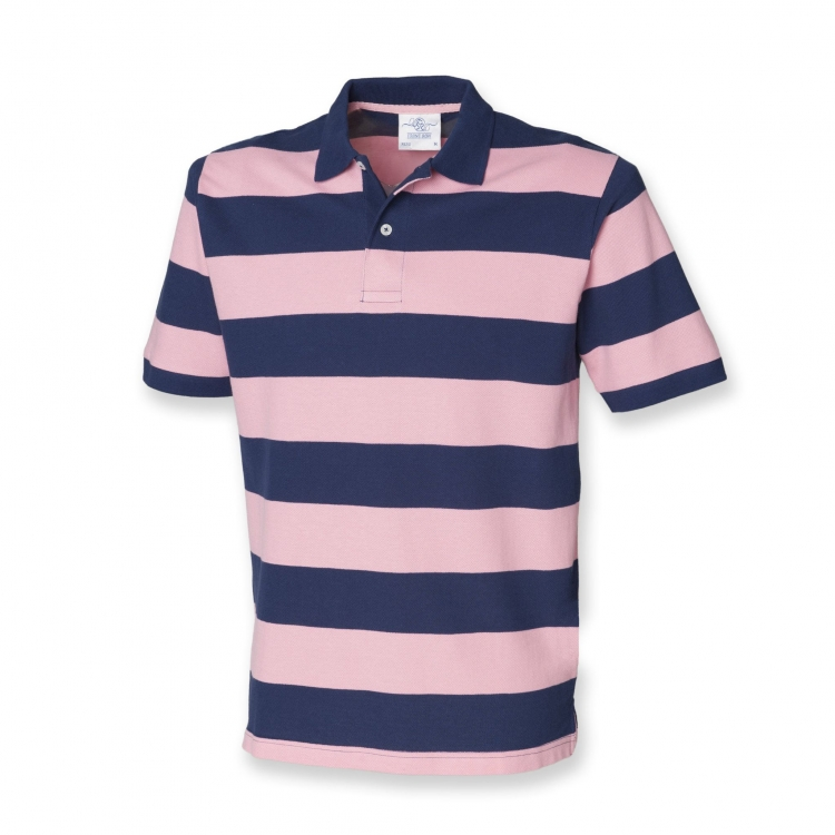 striped-pique-polo-polo-raye-manches-courtes.jpg