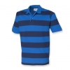 striped-pique-polo-polo-raye-manches-courtes_1.jpg