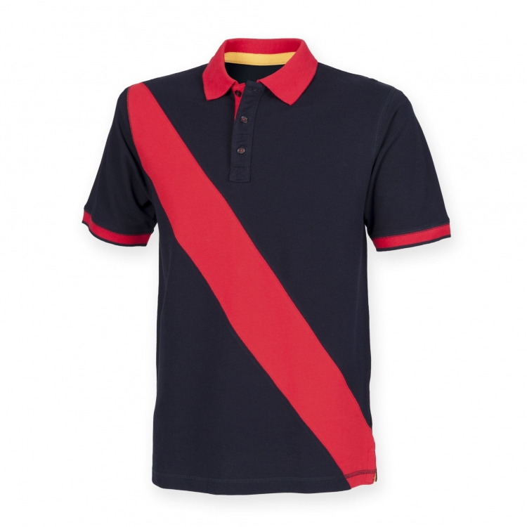 men-s-diagonal-stripe-polo-polo-pique-homme-bande-diagonale_1.jpg