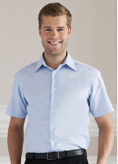 chemise_oxford_homme.PNG