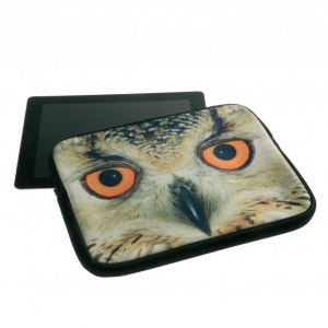 16100CAS_ipad_case.jpg