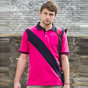 polo-homme-pub.png