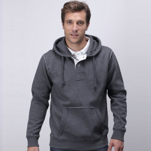 sweat-capuche-homme.png