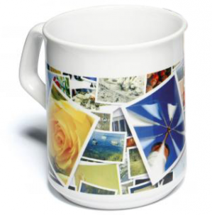 mug-photo-quadri.png