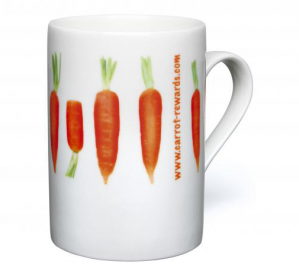 mug_porcelaine-photo.png