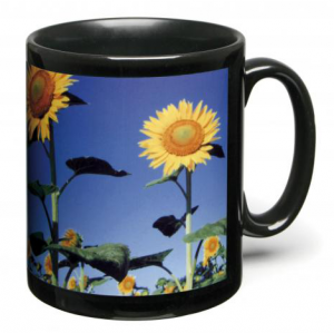 mug_noir_imprime_photo_12164.png