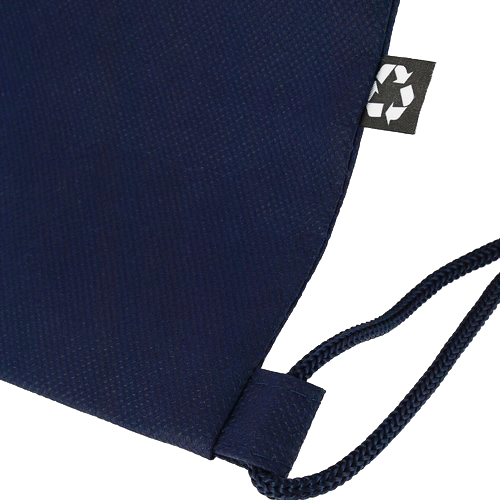 detail_gym_bag_bleu_pub.png