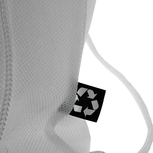 detail_gym_bag_blanc_promo.png