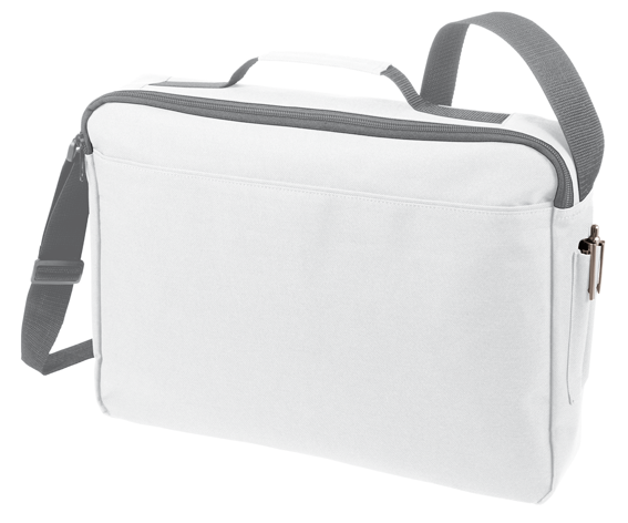 sac-simple-blanc-a-marquer.png