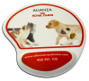 ergopad_promo_royal-canin.png