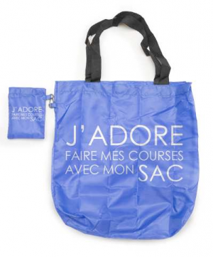 sac-shopping_pliable_publicitaire.png