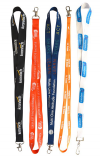 lanyard-recycle-publicitaire.png