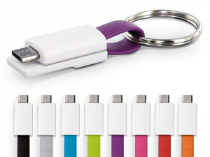 câble-de-charge-micro-usb-1.png