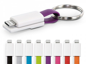 Câble-de-charge-dual-micro-usb-1.png
