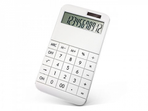 calculatrice-à-personnaliser-1.png