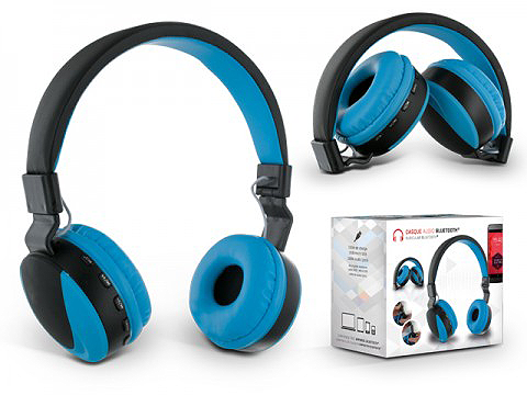 casque-bluetooth-a-personnaliser-2.png