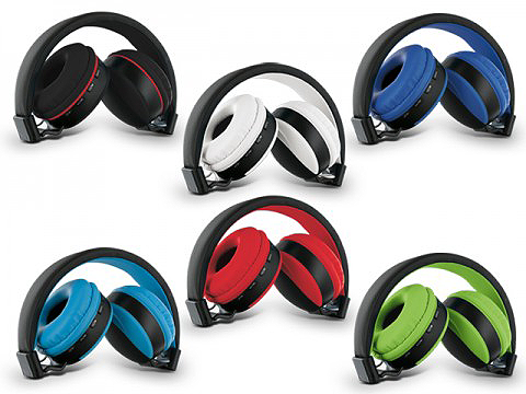 casque-bluetooth-a-personnaliser-3.png