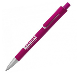 stylo-bille-couleur-flashy-fluo-000.png