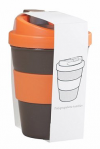 mug-leakproof-pour-machine-a-cafe-240-ml-bis.png