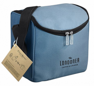 lunchbag-isotherme-a-personnaliser.png