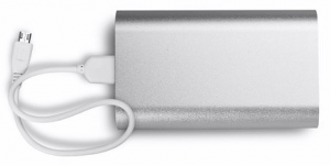 chargeur-batterie-lithium-ion-a-personnaliser.png