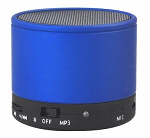 enceinte-bluetooth-promotionnelle.png